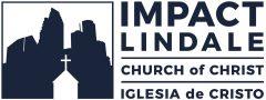 Impact Lindale